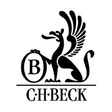 C.H. Beck