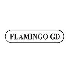 Flamingo GD