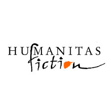 Humanitas Fiction