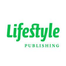Lifestyle Publishing
