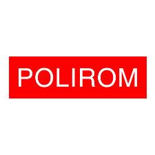 Polirom
