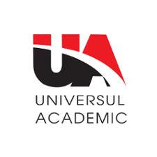 Universul Academic